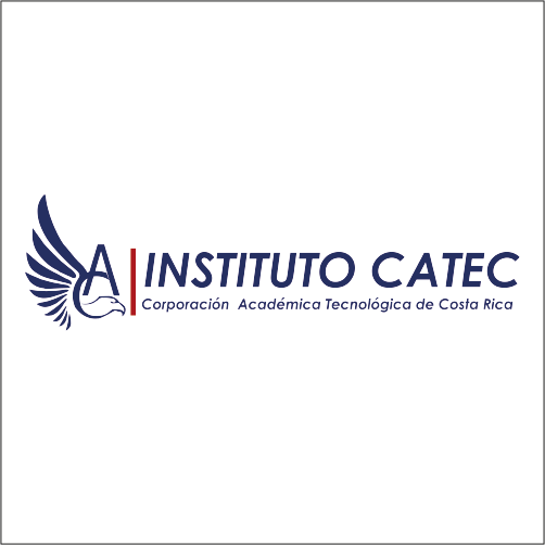Logo-Instituto Catec